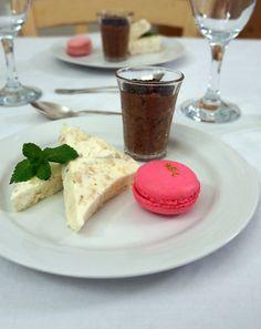 Petit Grand Dessert