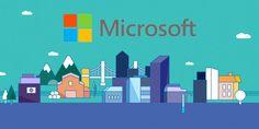 #Tecnología - Ojo, se suspenden los parches de seguridad por Microsoft