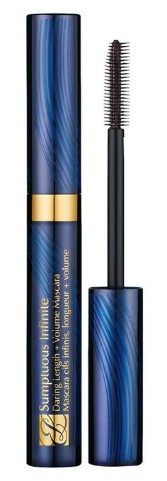 9 to 5 (and then some)… This mascara lasts 10 hours.