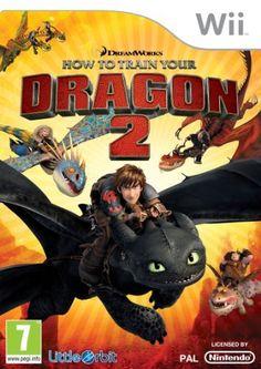 How to Train Your Dragon 2 (Nintendo Wii) by Namco Bandai, http://www.amazon.co.uk/dp/B00JR2T2UG/ref=cm_sw_r_pi_dp_Mo62ub0V7VV8C