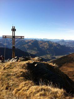 Mountains, Nature, Travel, Hiking, Simple, Nice Asses, Naturaleza, Viajes, Destinations