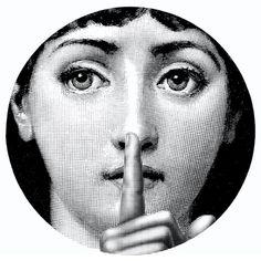 Пьеро Форназетти и его муза Лина Кавальери. Обсуждение на LiveInternet - Российский Сервис Онлайн-Дневников
