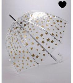 054dc010a21 black and cream deco dot travel umbrella - kate spade new york ...