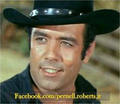PERNELL ROBERTS...FOR A THOUSAND YEARS, ADAM CARTWRIGHT - YouTube