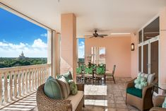 The sun came out just in time to capture to beauty of my listing, 721 Biltmore Way Penthouse ONE, on 𝐜𝐥𝐨𝐬𝐢𝐧𝐠 𝐝𝐚𝐲. Sold in just two ✌🏼 weeks, the unit charmed with views of the Biltmore & Granada golf course.   Congrats to my sellers!   <<miamisignaturehomes.com>>  . . .  #mauriciojbarba #mjbpartnerssale #coralgablesrealtor #sellersagentmiami #compassfl #compasseverywhere #justsoldmiami South Florida, Top Agents, Stills For Sale, Sales Strategy, Coral Gables, Luxury Real Estate, Luxury Homes, Miami