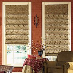 1000 Images About Pattern For Your Windows On Pinterest