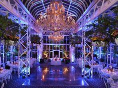 Morristown Wedding Venues   The Madison Hotel   Morristown, NJ