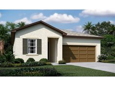 New Build Home of the Day... 33896 - Photos, Videos & More! http://lance.exitrealtych.com/details.php?mls=24&mlsid=O5529432&ppc=FB&noreg=1&addht=newhomes