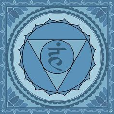 Chakra Prayer: Let all my chakras be completely balanced. Let me see evidence of all my chakras being perfectly balanced in my daily life with ease and joy. Affirmations: ALL my chakras are.
