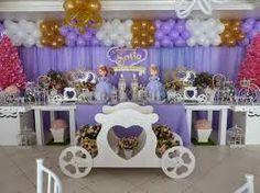 For Your Princess Frame, Home Decor, Cakes, Disney, Table, Princess Sofia Party, Prince Party, Ideas Aniversario, Kids Part