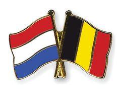 Voor een internationaal ICT-bedrijf gespecialiseerd in netwerken, zijn wij op zoek naar een Account Manager #binnendienst met 2-5 jaar ervaring in business-to-business ICT-verkoop. De standplaats is #Amsterdam, in deze rol richt jij je op de #Belgische markt. Beheersing van #Vlaams en #Frans is daarom een must. Info: http://www.joepenco.nl/vacatures/vacature-account-manager-ict-binnendienst-belgische-markt-430391-11.html  #België #vacature #sales #ICT #IT #werk #baan #werkgezocht…