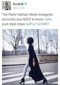 sissi johnson fashion - Google Search