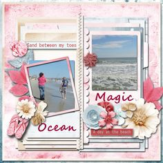 Kit used: Beached Bright by Jessica Art Design available at https://digital-crea.fr/shop/index.php?main_page=index&manufacturers_id=197&zenid=7202eeb2f79860bd5361ae662826d7d1 ** http://www.digiscrapbooking.ch/shop/index.php?main_page=index&cPath=22_223&zenid=89b65e422d72fa43a0e08750110b199d ** http://scrapbird.com/designers-c-73/d-j-c-73_515/jessica-artdesign-c-73_515_554/?zenid=hcrfqide7nb8p4masth8fgpiq5 ** http://scrapfromfrance.fr/shop/index.php?main_page=index&manufacturers_id=99 **
