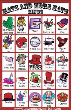 red hat society clip art | 34 red hat society images free ...