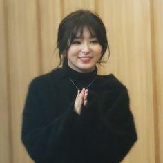 Red Velvet | Seulgi