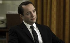 NY Mag Interviews #madmen Jon Hamm and Vincent Kartheiser; Jared Harris Chats With NBC & ET