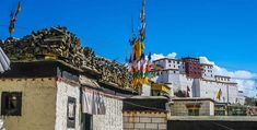 Shigatse prefecture Travel Tours, Travel Guide, Everest Mountain, Tibet, Places, Travel Guide Books, Lugares