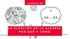 Vídeos Alegres: La Elección De La Alegría: Por Qué Y Cómo?   DECIDE ELEGIR ESTAR ALEGRE - http://alegrar.me/videos-alegres-la-eleccion-de-la-alegria-por-que-y-como-decide-elegir-estar-alegre/