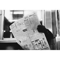 #streetphotography #people #peoplewatching #pointofmyview #landscape #lifestyle #snapshot #ig_japan #ig_snapshots #ig_worldclub #ig_monochrome #monochrome #cityspace #urbanlandscape #walkingaround #wathingpeople #japan #japanfocus #ファインダー越しの私の世界 #日常風景 #スナップショット #fujifilm_xseries #team_fuji #ordinarydays #Instagramjapan #モノクローム