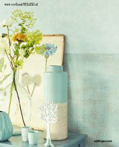 Wallpaper/behang Resource