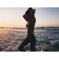 night swim [elle]mer swimwear