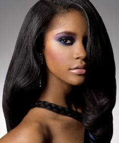 The finest quality Swiss Lace is used to make our ultra high quality Virgin Remy human hair Frontals. Achieve the exact style you were looking for with this beautifully constructed frontal perfect for all hair types. African American Hairstyles, Indian Hairstyles, Weave Hairstyles, Straight Hairstyles, Cool Hairstyles, Black Hairstyles, Gorgeous Hairstyles, Hairstyles Pictures, Medium Hairstyles