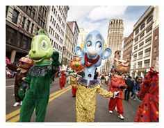 Paper Mache Parade Heads | feature-photo_315.jpg