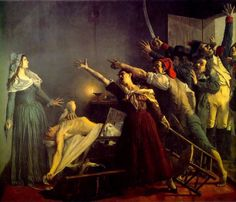 Le Prince Lointain: Jean-Joseph Weerts (1846-1927), L'Assassinat de Ma...