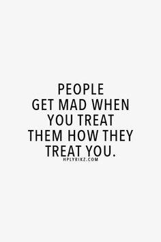 Quote amen and amen