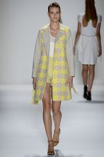 Timo Weiland Spring 2013 Ready-to-Wear Collection on Style.com: Complete Collection