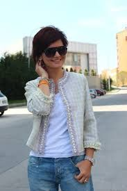 İlgili resim Sweaters, Style, Fashion, Swag, Moda, Fashion Styles, Sweater, Fashion Illustrations, Outfits