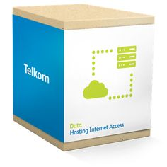 Hosting Internet Access