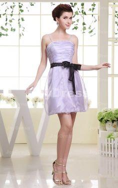 dresses mini