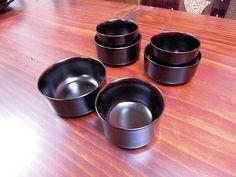 옻칠 밥그릇과 옻칠 국그릇 Measuring Cups, Measuring Cup, Measuring Spoons