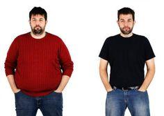 Dieta cu ciorbă de varză pentru slăbit rapid | Unica.ro