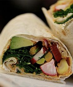 10 Tasty Sandwiches Under 300 Calories Make one of these easy, low calorie recipes for lunch...