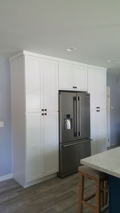 Construction And Remodeling Companies before/during/after kitchen remodellos angeles based