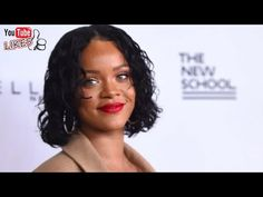 "Story Claiming Rihanna's Boyfriend Hassan Jameel ""Not A Fan"" Of Chris Br..."
