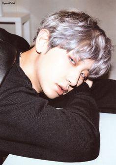 Don't mess up my tempo photo scan chanyeol Chanbaek, Kaisoo, Exo Ot12, Exo Chanyeol, Kyungsoo, K Pop, Rapper, Exo Album, Xiuchen