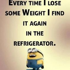 Best collection of funny minion quotes and images. Despicable me cute minion pictures with captions. Funny Minion Memes, Minions Quotes, Funny Jokes, Hilarious, Minion Sayings, Minion Humor, Gym Humor, Amor Minions, Minions Love
