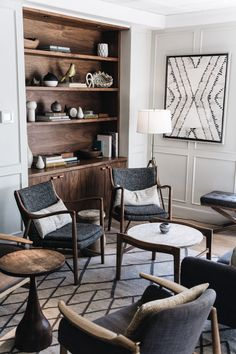 The Landsby Hotel, California // Simple + Beyond #solvang