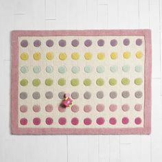 Lollipop Rug - Rugs - Bedding & Room Accessories - gltc.co.uk