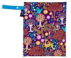 Colibri Wet Bags - Original Toiletry Bag ff6c26dc2a243
