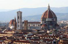 Apartamentos en la Toscana para vacaciones   Italia - Wuking