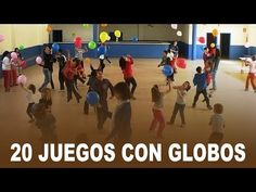 Gross Motor Activities, Indoor Activities For Kids, Kids Learning Activities, Gross Motor Skills, Games For Kids, Pe Games, Group Games, Baby Ballet, Play Gym