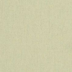 Decorative Fabrics Direct, ROLLER SHADE OPTION: 6833916 SUNBRELLA 18012-0000 HERITAGE MOSS.