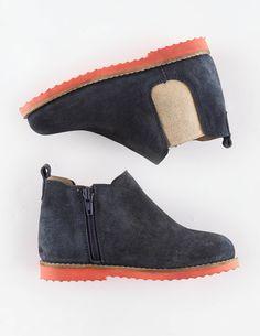 Chelsea Boots 54001 Tween girl at Boden
