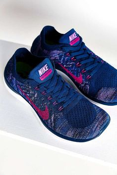 030ee66e76a63 49 Women Sports Shoes To Update You Wardrobe Now  nike  shoes  flyknit