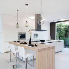 Snyggt  @design_interior_homes