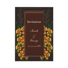 #autumn #fall #fallwedding #weddings #invitations #autumnwedding #weddinginvitations